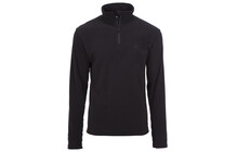 Tatonka Moose sweat Homme noir